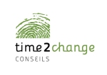 Time2change-Conseils-logo