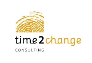 Time2change-Consulting-logo