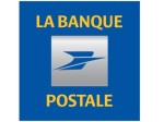 banque_postale_logo